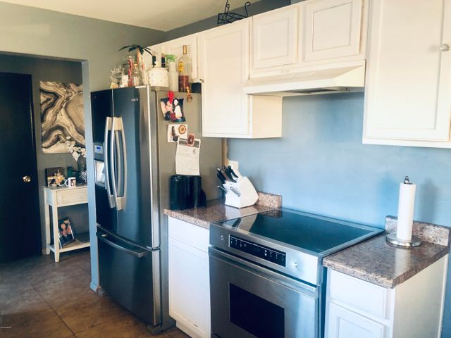 3748 W SAN JUAN Avenue, Phoenix, AZ 85019