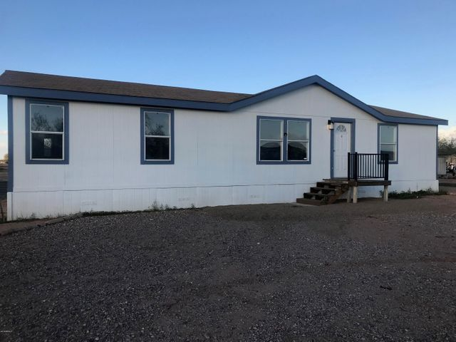 10288 E BELLA Lane, San Tan Valley, AZ 85143