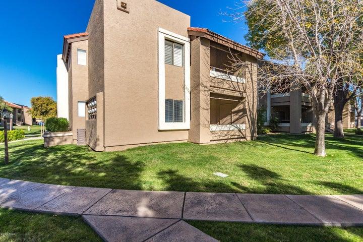 2146 W ISABELLA Avenue, 145, Mesa, AZ 85202