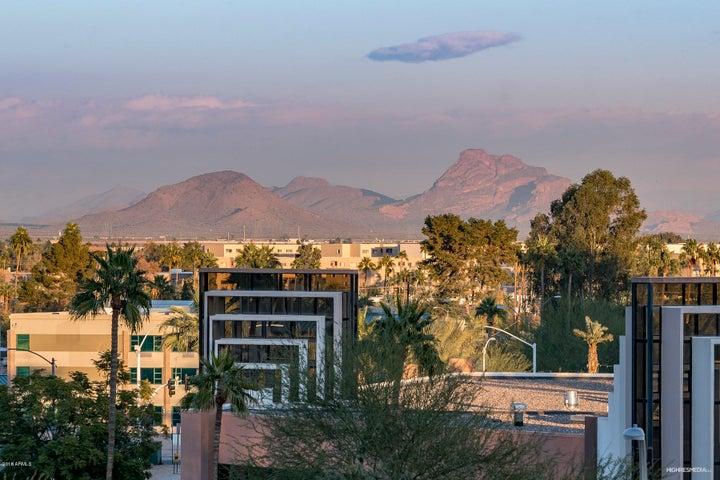 7181 E Camelback Road, 505, Scottsdale, AZ 85251