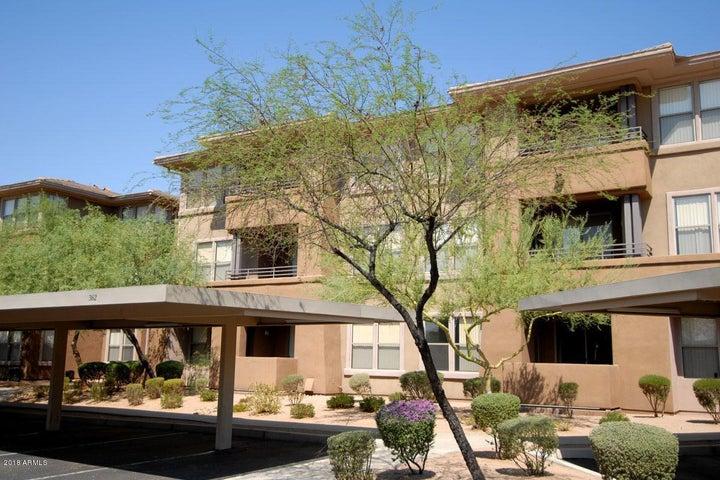 20100 N 78TH Place, 3122, Scottsdale, AZ 85255