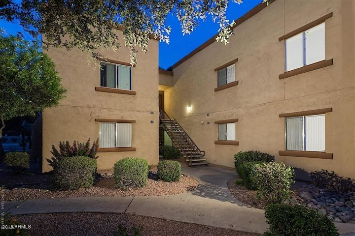 8260 E ARABIAN Trail E, 171, Scottsdale, AZ 85258
