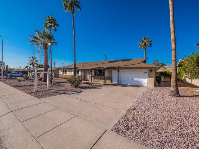 6902 N 19TH Street, Phoenix, AZ 85016