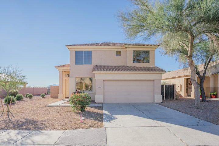 12579 W MONTEREY Way, Avondale, AZ 85392
