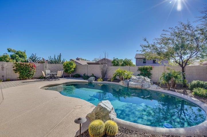 4819 E MOSSMAN Road, Phoenix, AZ 85054