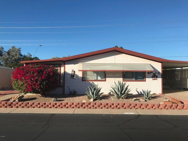 8103 E Southern Avenue, 6, Mesa, AZ 85209