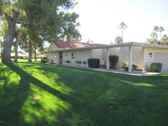 7623 E CASA GRANDE Road, Scottsdale, AZ 85258