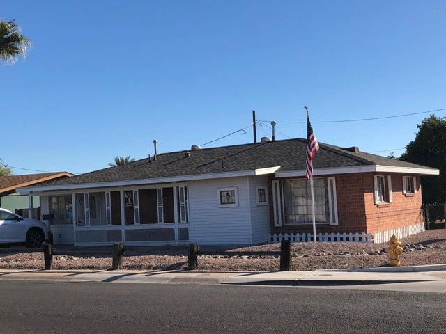2039 W VIRGINIA Avenue, Phoenix, AZ 85009