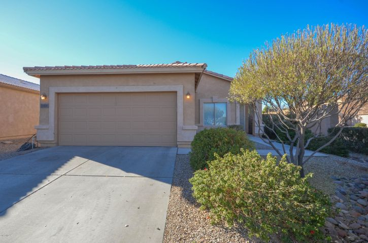 28684 N RAINFALL Drive, San Tan Valley, AZ 85143