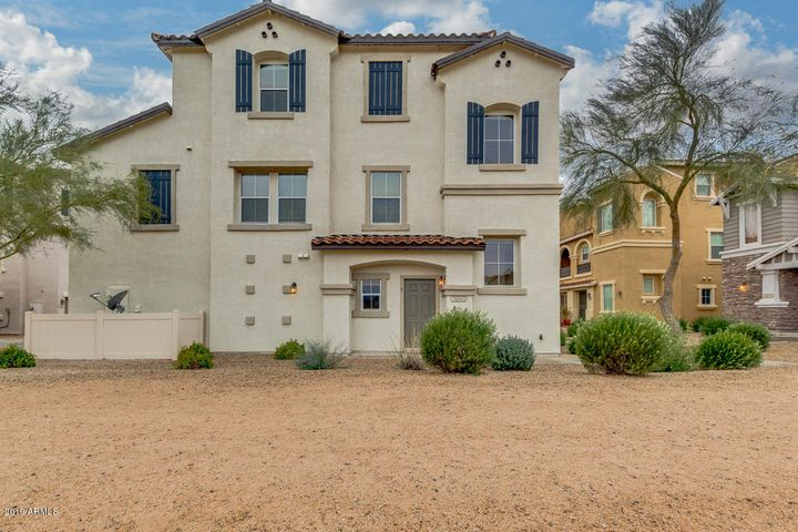 34943 N 30TH Avenue, Phoenix, AZ 85086