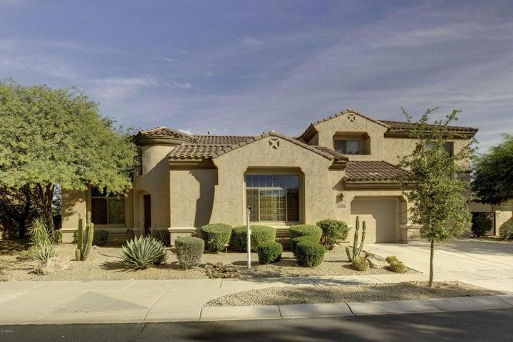 31814 N 17TH Glen, Phoenix, AZ 85085