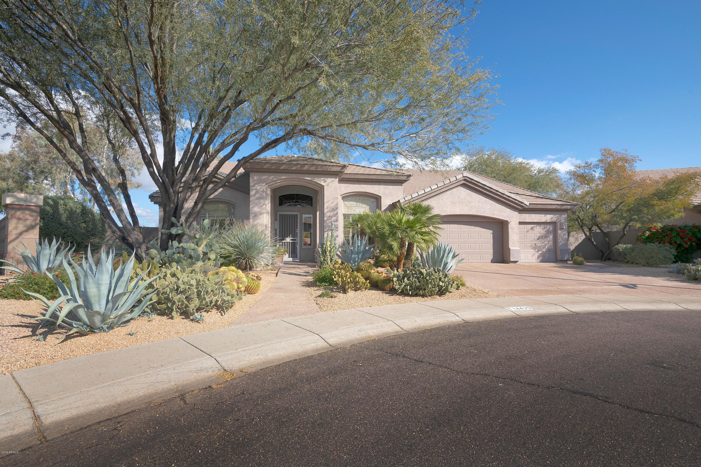 Scottsdale, Kierland, 85254, large lot, updated, oasis yard
