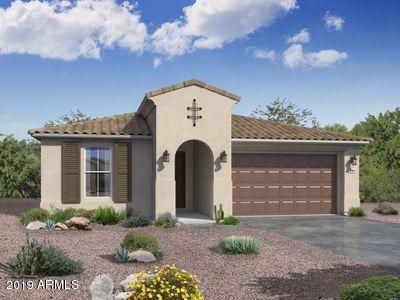 19992 W HEATHERBRAE Drive, Litchfield Park, AZ 85340