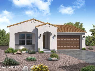 19991 W HEATHERBRAE Drive, Litchfield Park, AZ 85340