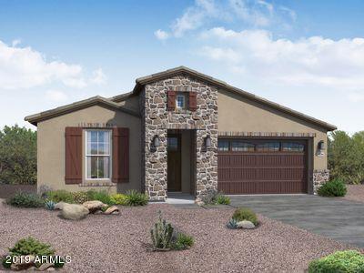 19985 W HEATHERBRAE Drive, Litchfield Park, AZ 85340