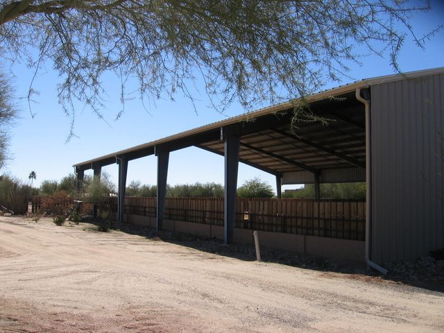 5725 E LONE MOUNTAIN Road, Cave Creek, AZ 85331