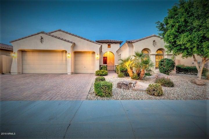 15732 W SHERIDAN Street, Goodyear, AZ 85395