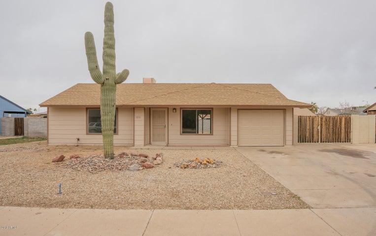 7210 W SAHUARO Drive, Peoria, AZ 85345