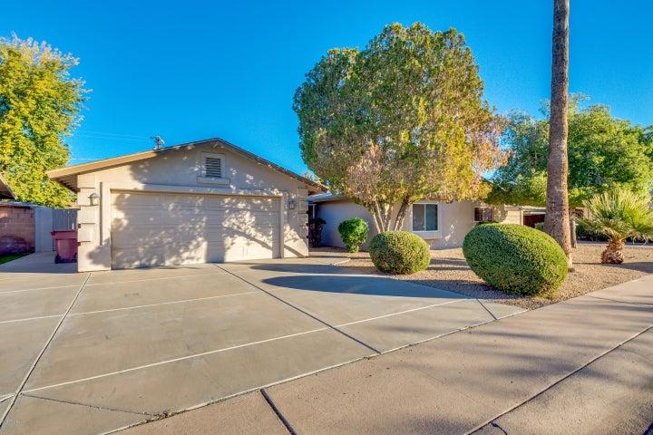 8338 E MONTEROSA Street, Scottsdale, AZ 85251