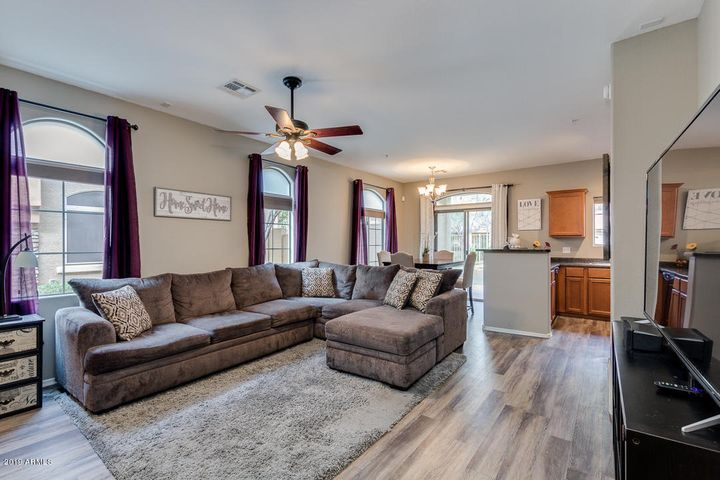 1350 S Greenfield Road, 1179, Mesa, AZ 85206