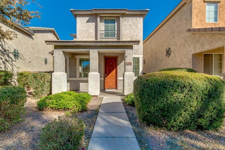 4336 E OAKLAND Street, Gilbert, AZ 85295