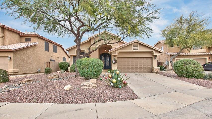 29405 N 48TH Place, Cave Creek, AZ 85331