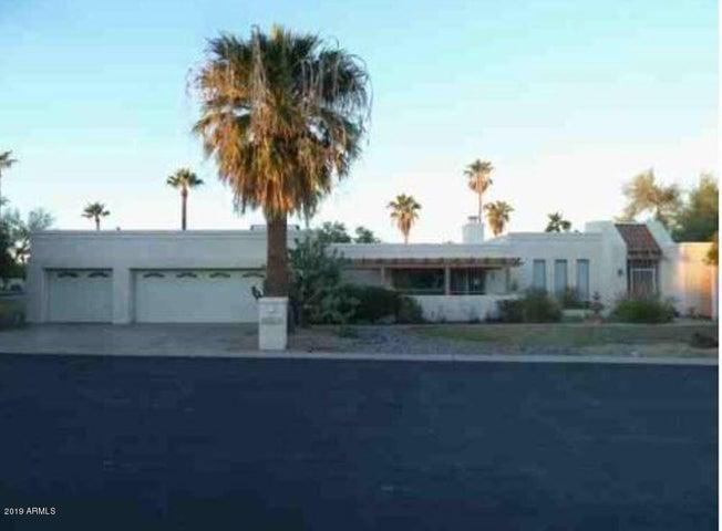 9927 N 47TH Place, Phoenix, AZ 85028