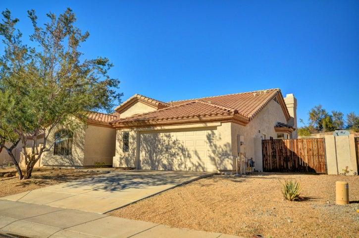 17732 W SUMMIT Drive, Goodyear, AZ 85338