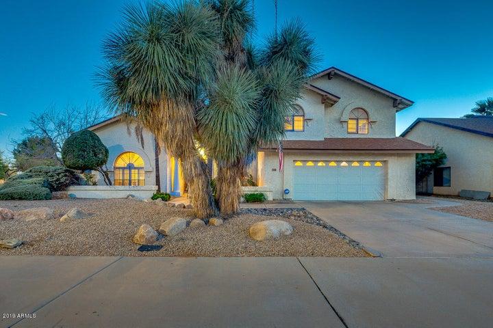 5321 E PARADISE Lane, Scottsdale, AZ 85254