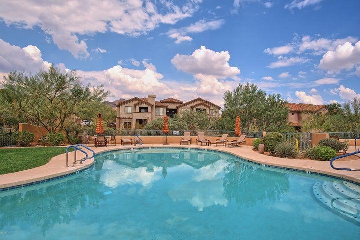 20801 N 90TH Place, 242, Scottsdale, AZ 85255