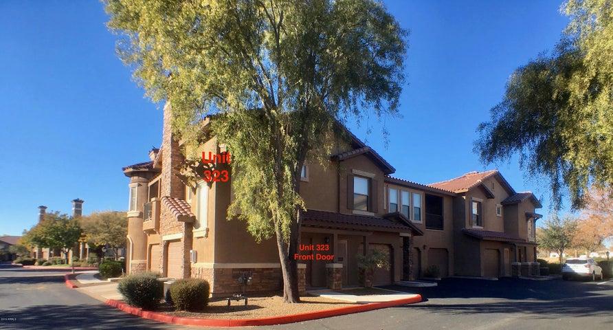 14250 W WIGWAM Boulevard, 323, Litchfield Park, AZ 85340
