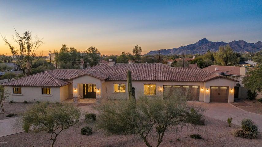 5302 N 41ST Street, Phoenix, AZ 85018