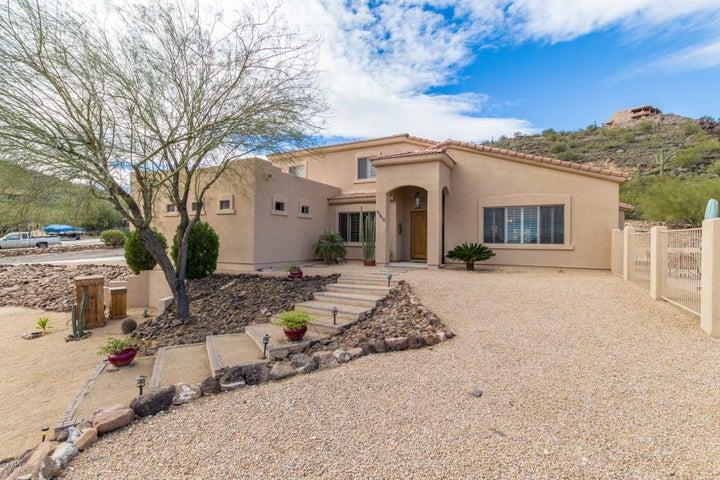 37810 N 31ST Avenue, Phoenix, AZ 85086