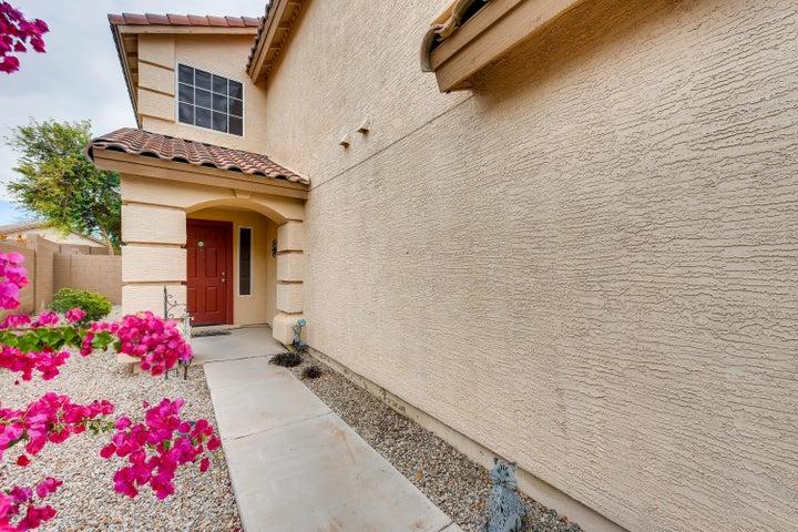 31844 N DESERT VIEW Drive, San Tan Valley, AZ 85143