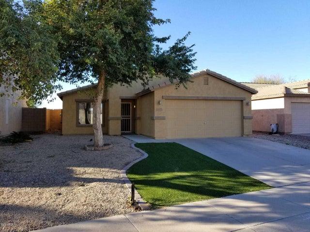 21272 N DUNCAN Drive, Maricopa, AZ 85138