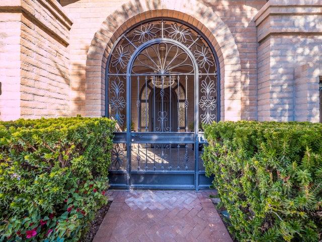 2532 E MARSHALL Avenue, Phoenix, AZ 85016