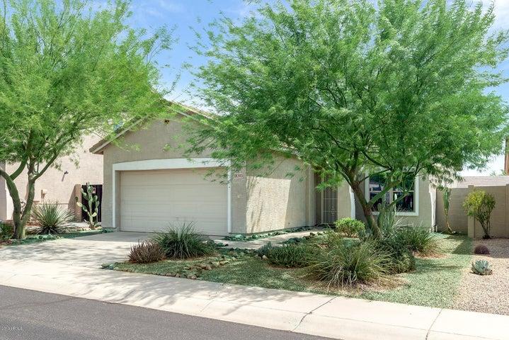 18393 E EL AMANCER, Gold Canyon, AZ 85118