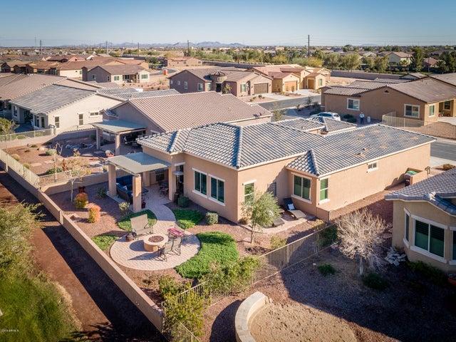 42042 W CRIBBAGE Road, Maricopa, AZ 85138