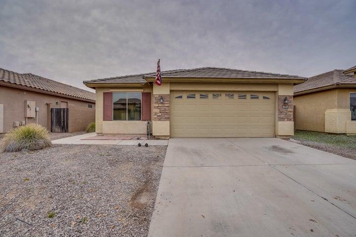 38620 N LA GRANGE Lane, San Tan Valley, AZ 85140
