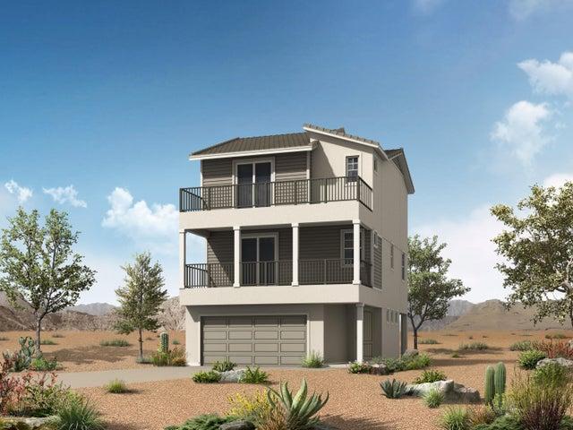761 W WINCHESTER Drive, Chandler, AZ 85225