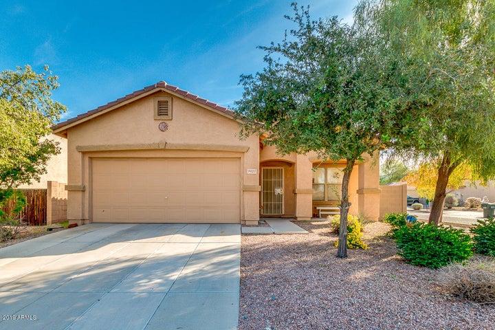 9027 S 3RD Street, Phoenix, AZ 85042