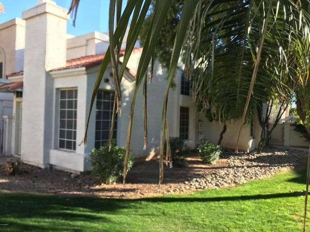 1717 E UNION HILLS Drive, 1041, Phoenix, AZ 85024