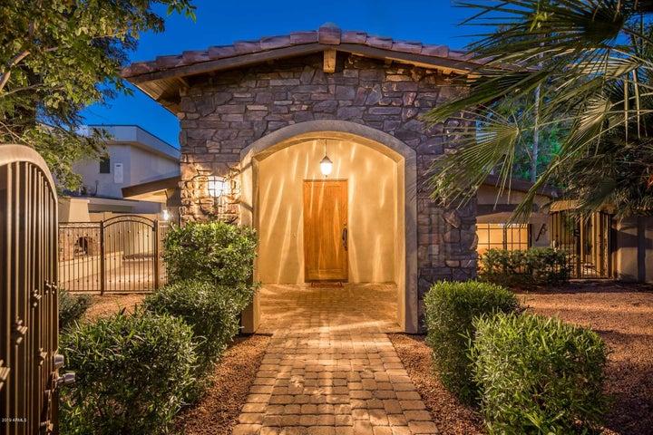 5995 E ORANGE BLOSSOM Lane, Phoenix, AZ 85018