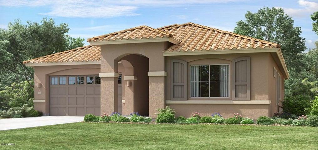 21540 E PECAN Court, Queen Creek, AZ 85142