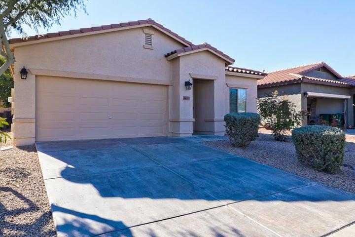 44193 W CYDNEE Drive, Maricopa, AZ 85138