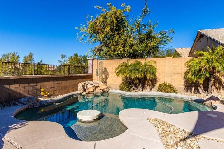 16356 N 99TH Place, Scottsdale, AZ 85260