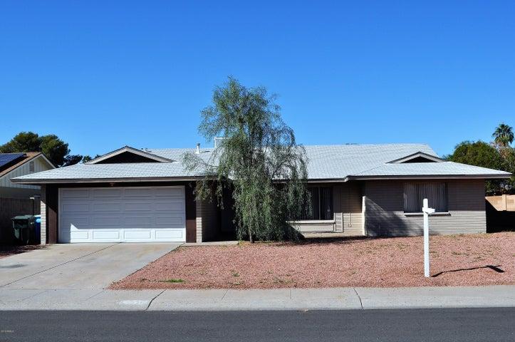14656 N 35th Drive, Phoenix, AZ 85053
