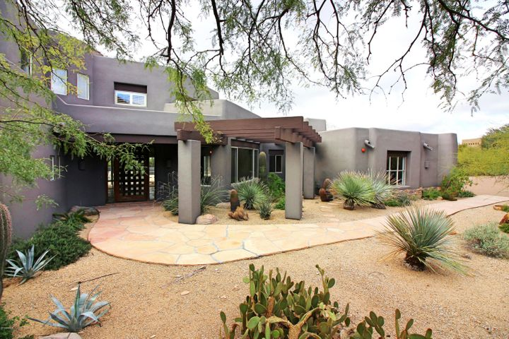 10040 E HAPPY VALLEY Road, 446, Scottsdale, AZ 85255