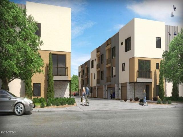 3214 N 70TH Street, 1013, Scottsdale, AZ 85251
