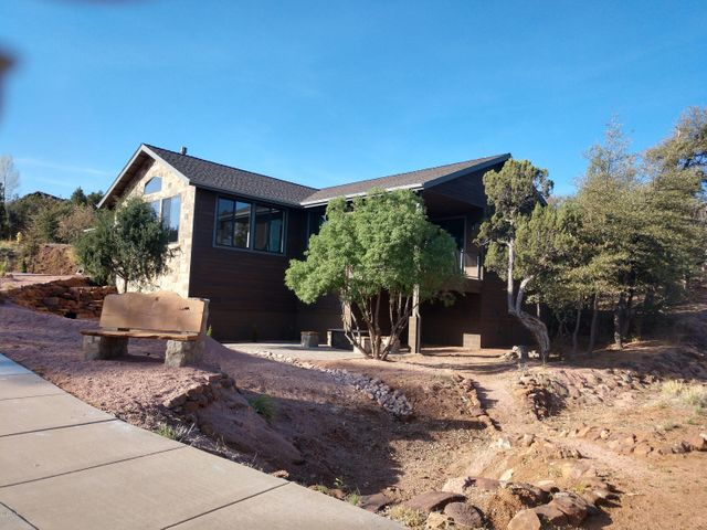 904 S Green Valley Parkway, Payson, AZ 85541